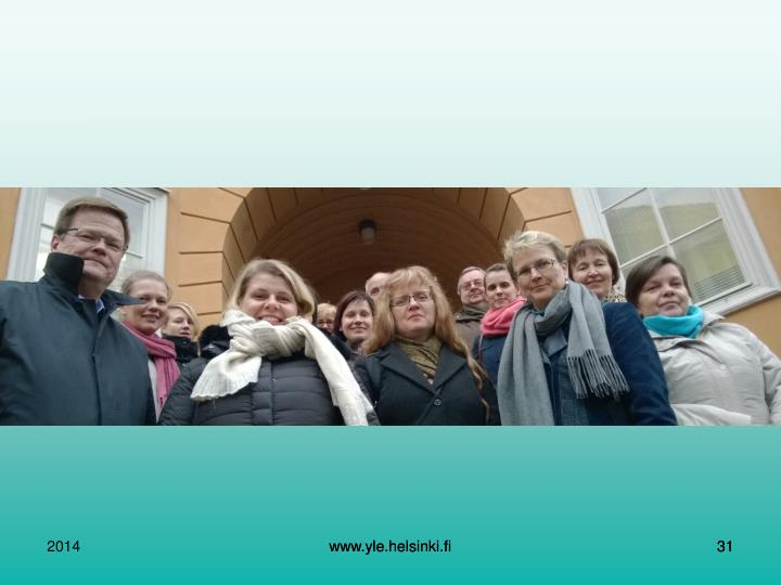 www.yle.helsinki.fi