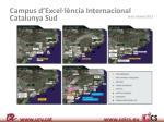campus d excel l ncia internacional catalunya sud3
