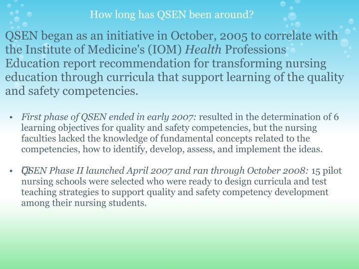 competences between nursing practice