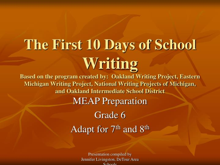 eastern michigan creative writing program 29-11-2017 how to apply chatham eastern michigan university creative writing mfa university's mfa in creative writing program focusing on nature, environment and travel writing is the premier graduate program for nurturing creative.