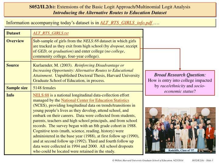 applied logistic regression textbook pdf
