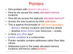 pointers1