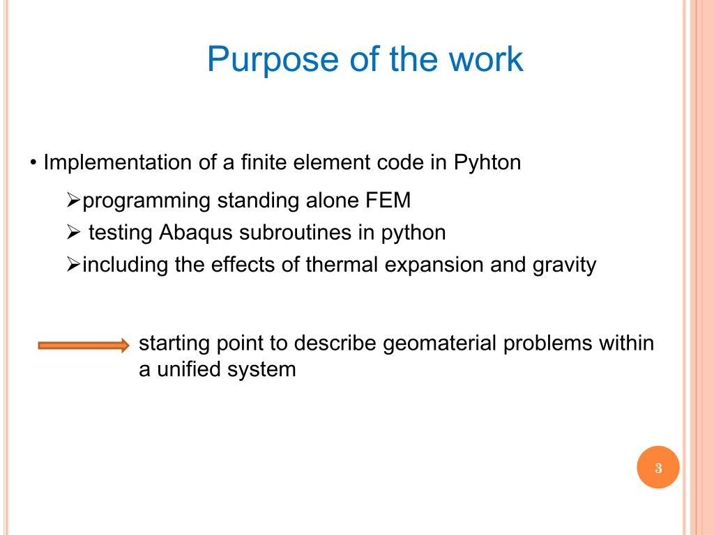 PPT - Internship presentation PowerPoint Presentation - ID:4799938