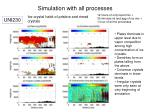 simulation with all processes2