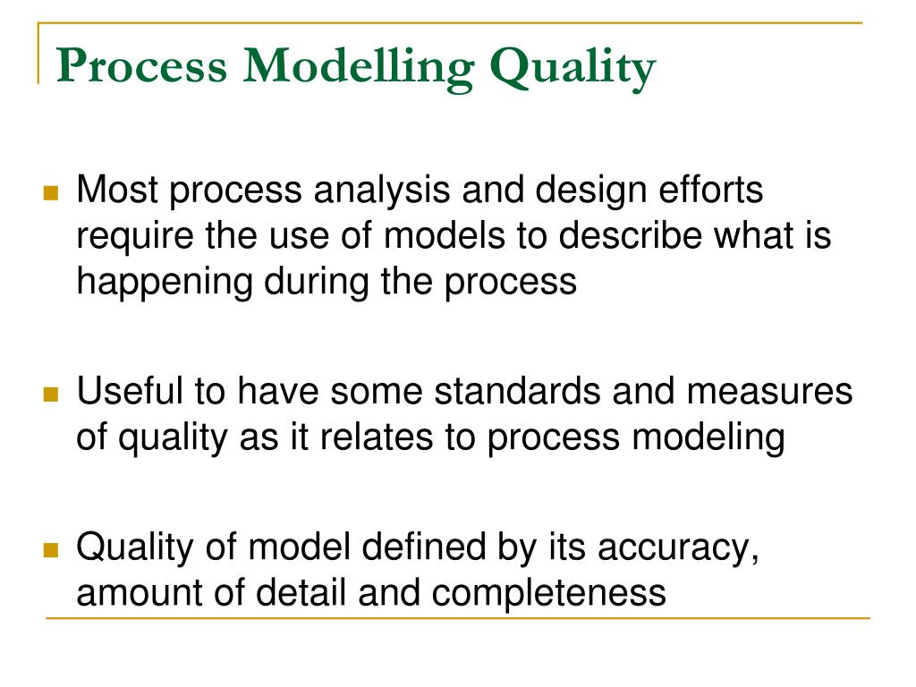 business process modelling ppt use diagram blank classroom seating process modelling quality l business process modelling - Process Modeling Ppt