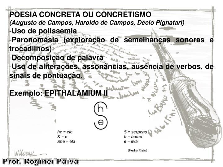 31ª Bienal - Livro by Bienal São Paulo - Issuu