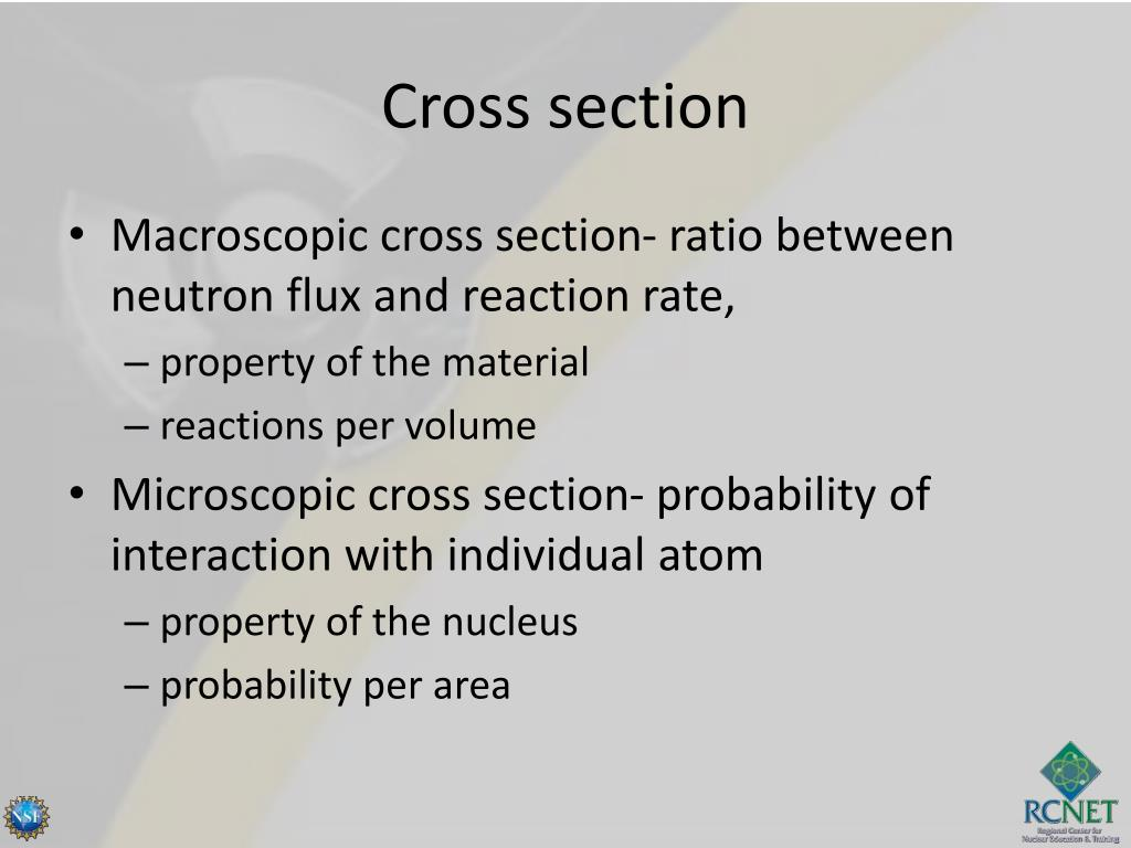 PPT - Neutrons PowerPoint Presentation, free download - ID ...