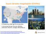 suure j rvistu megalopolis chipits