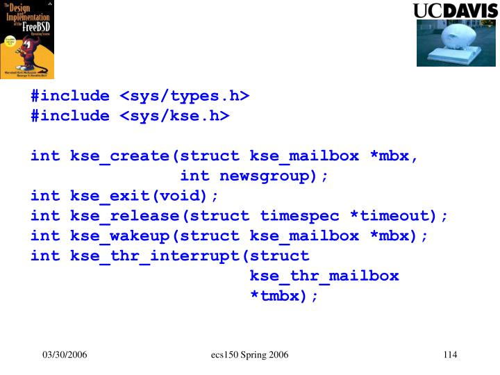 #include <sys/types.h>