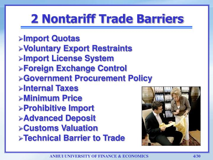 protectionism and trade barriers in automobile industry of malaysia Malaysia trade barriers, regulations, and standards there are a variety of regulations and standards you should know when planning to do business in malaysia.