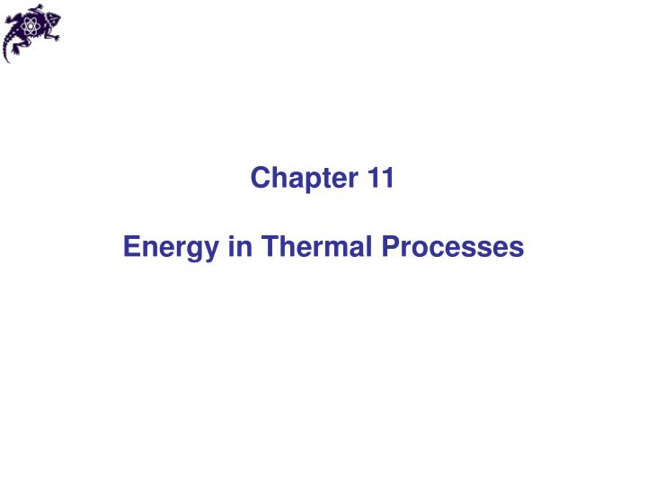 free download ppt on work and energy for class 9