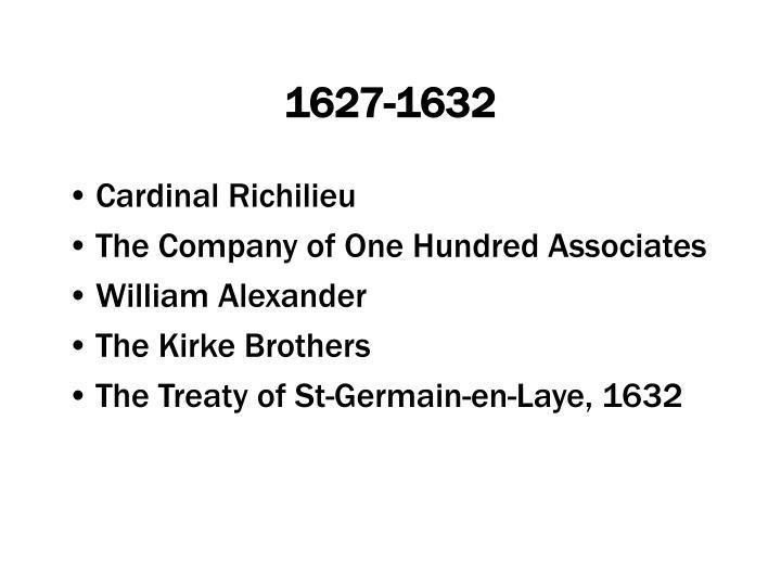 1627-1632