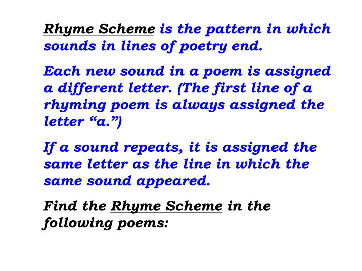 follower poem evaluation Follower / analysis / form and meter  analysis / but once you get into the actual rhythms of this poem, you feel like you're stumbling all over the place.