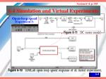 6 4 simulation and virtual experiments