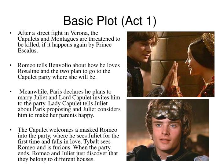 Romeo and Juliet Capulet Party Invitations