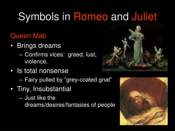 romeo and juliet tragic hero thesis Why juliet is a tragic hero as rich shall romeo's by his lady's lie-- poor sacrafices of our enmity ~capulet line 303-304 page 1049.