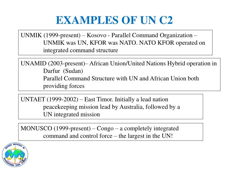 an analysis of the concept of peace methods and the structure of united nations This course introduces the theory and practice of conflict analysis, the methodical assessment of conflict – its history, causes, structure, actors, and dynamics conflict analysis is the fundamental tool of peace operations, especially peace-building, development work in areas of conflict, and medium to long-term humanitarian assistance.