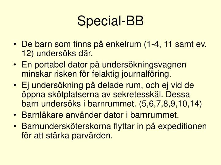 Special-BB