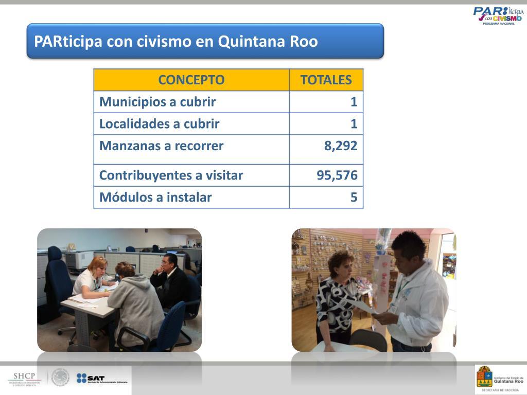 Ppt Organismos Powerpoint Presentation Id 4812801