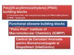 petru poni institute of macromolecular chemistry icmpp
