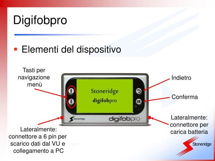 Digifobpro