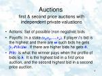 auctions1