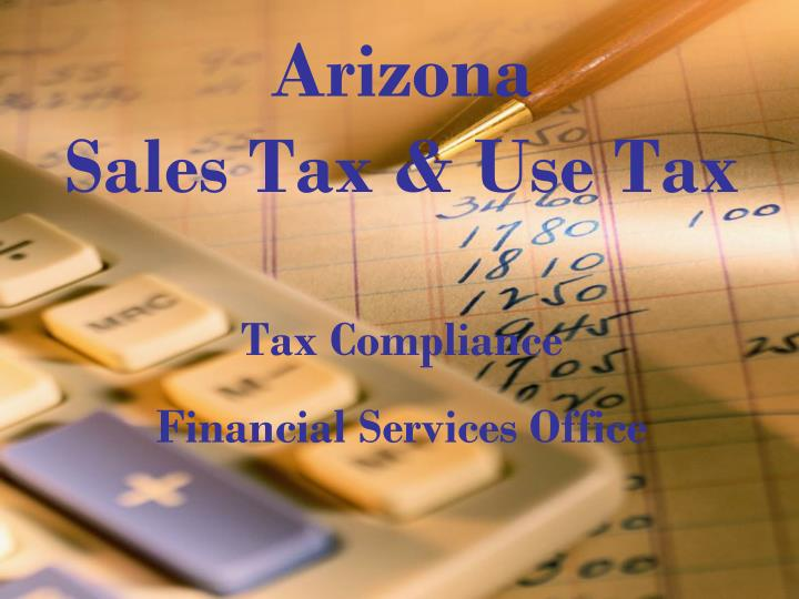 financial transaction tax essay A financial transaction tax is a levy on a specific type of financial transaction for a particular purpose the concept has been most commonly associated with the financial sector.