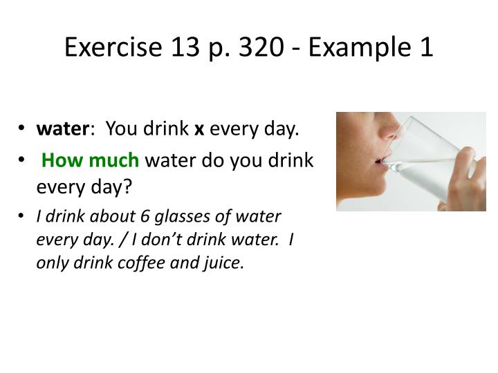 exercise 13 p 320 example 1 n.