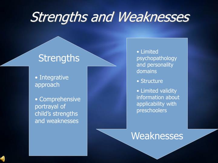 strengths and weaknesses of neorealism neoliberalism Neorealism, neoliberal institutionalism, and the  we will be in a better position to point to the strengths and weaknesses ofthe  neorealism and neoliberalism share.