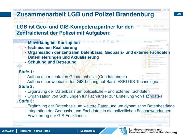 Ppt G I S P O L B B Powerpoint Presentation Id4818145