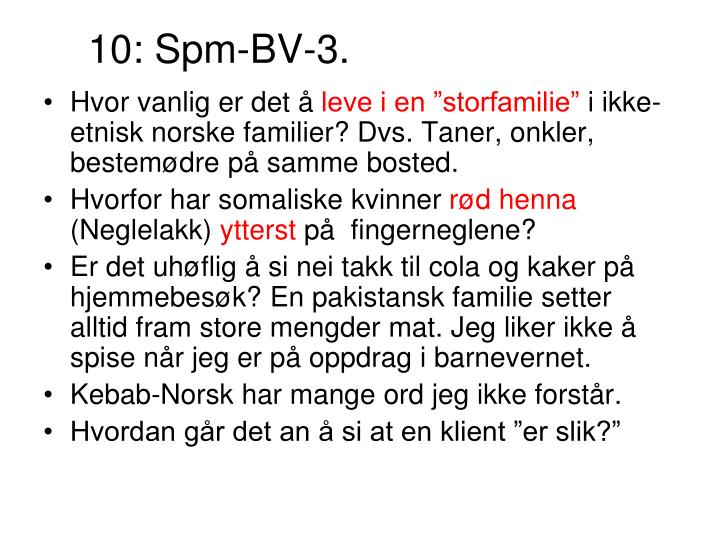 10: Spm-BV-3.