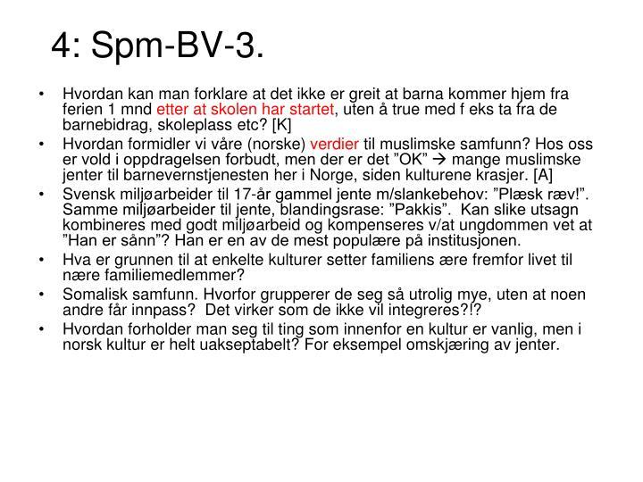 4: Spm-BV-3.
