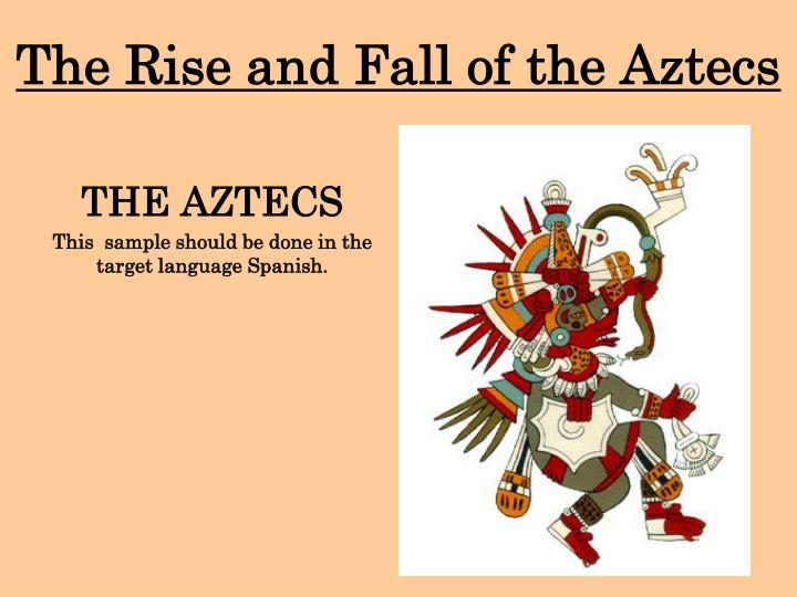 the fall of the mayan civilization essay The mayan civilization in disclaimer: this essay has been there is still a lot of debate on what actually happened in the fall of the mayan civilization.