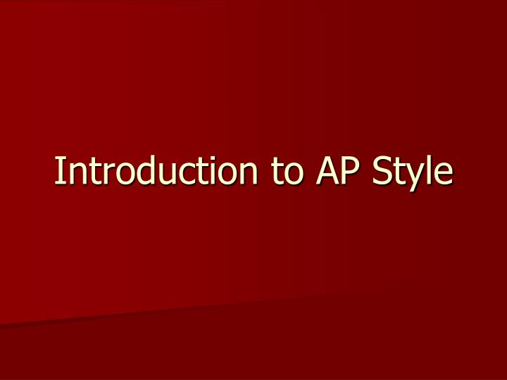 ap style citations Citations let your professor, or anyone else who reads your work, find the items you used in your research the key to a successful citation is providing all the information needed for your reader to find the book, article, or other item you are citing.