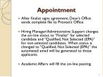 appointment1