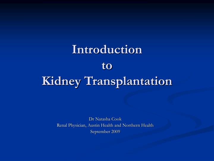 kidneys essay question Kidney disease essays: kidney disease the kidneys control the quantity and quality of please contact our custom service if you have any questions concerning.