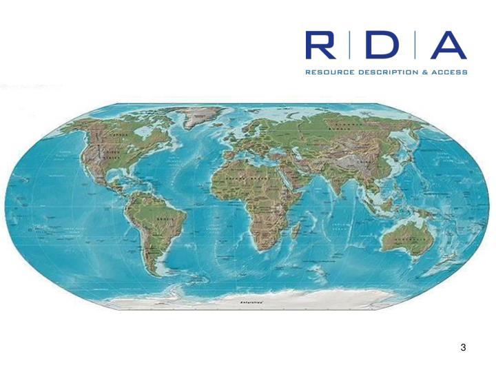 Rda and plans australia canada uk us