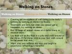 walking on stones1