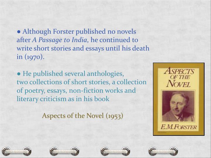 short history of india essay