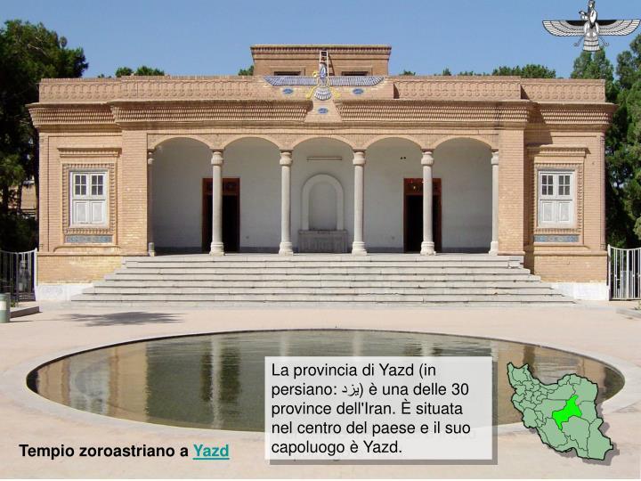 D:\dati STEfano\RELIGIONI\Zoroastrismo\Yazd_fire_temple.jpg