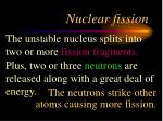 nuclear fission3
