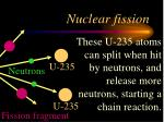 nuclear fission5