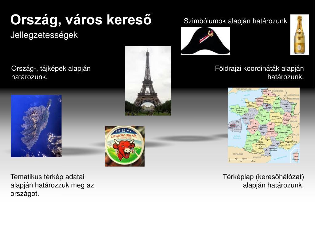 Ppt Topografia Terkephasznalat Powerpoint Presentation Free
