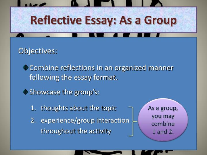 a creative essay on the topic of the year 3120 The topics you'll find here require a unique approach as you try to come up with useful and accurate content here are just some of the few examples of compare and contrast ideas that you'll likely come across we've also taken the opportunity to arrange them in different classes to boost all your.