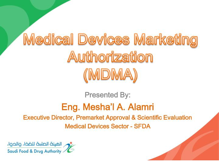 Ppt Presented By Eng Meshal A Alamri Powerpoint Presentation