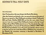 adonai s fall holy days25