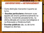 universit rio heterog neo1