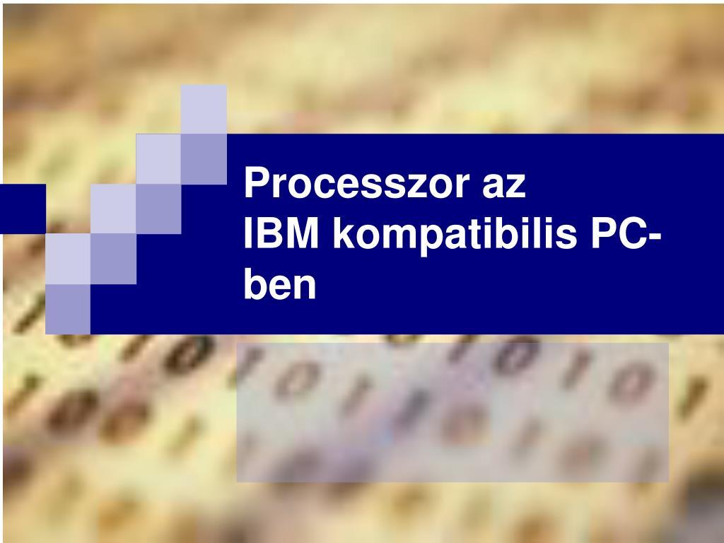 hipertrading a processzorban)
