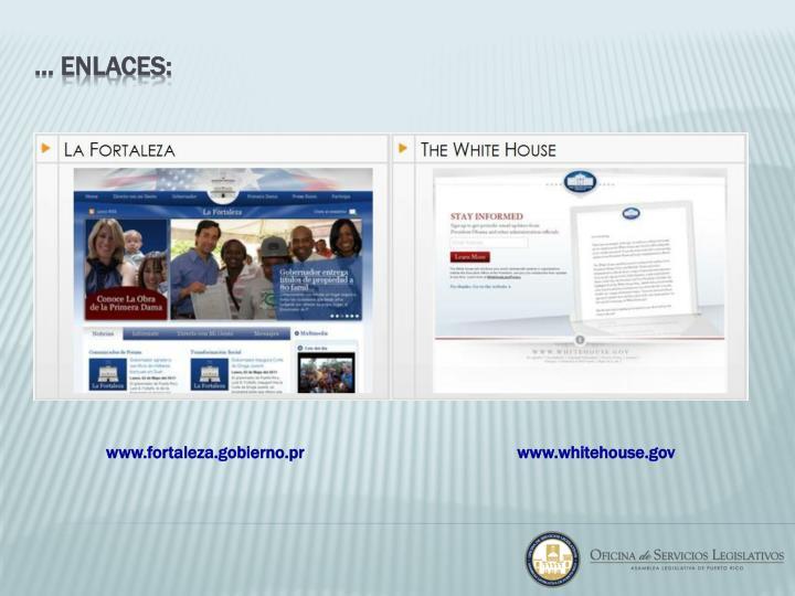 www.fortaleza.gobierno.pr