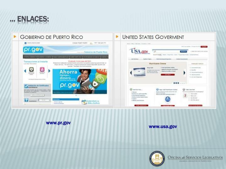 www.pr.gov